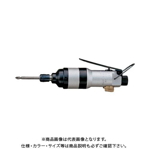 瓜生 インパクトドライバ US-6W