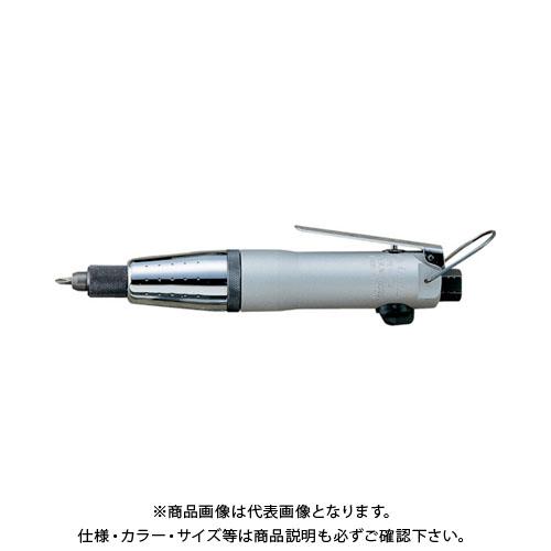瓜生 クッションクラッチスクリュドライバ US-4