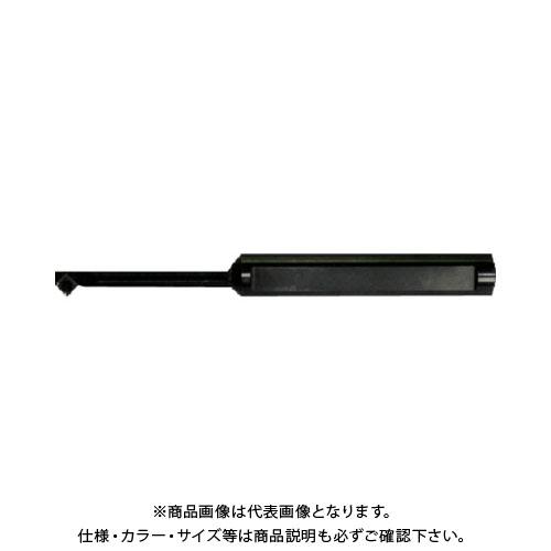富士元 ウラトリメン-C M18 UMH16-16S-M18
