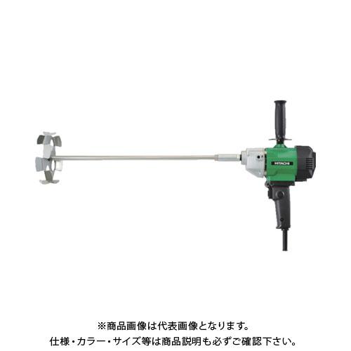 HiKOKI(日立工機) かくはん機 UM15V