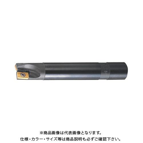 日立ツール 快削エンドミル UEX30R UEX30R