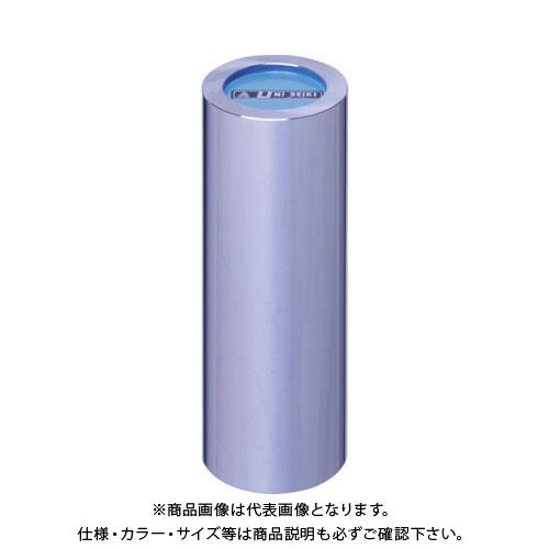 【運賃見積り】【直送品】 ユニ 円筒スコヤー 300mm UES-300