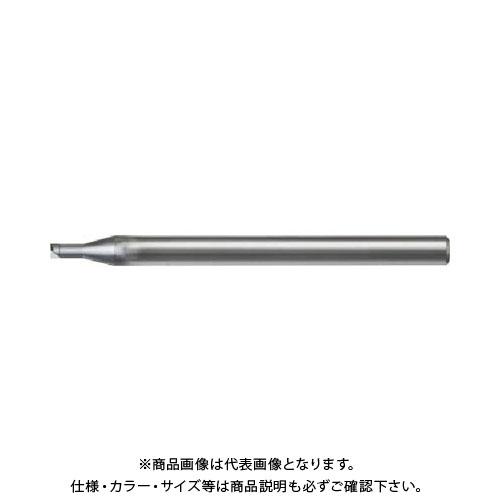 ユニオンツール 超硬エンドミル UDCLRS2020-003-020