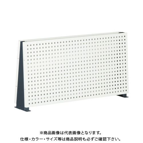 TRUSCO UPR型卓上用パンチングラック 両面 UPR-M2000