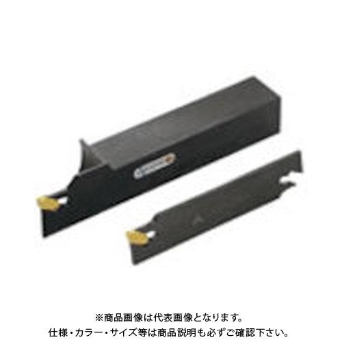 三菱 その他ホルダー UGHL2525M4