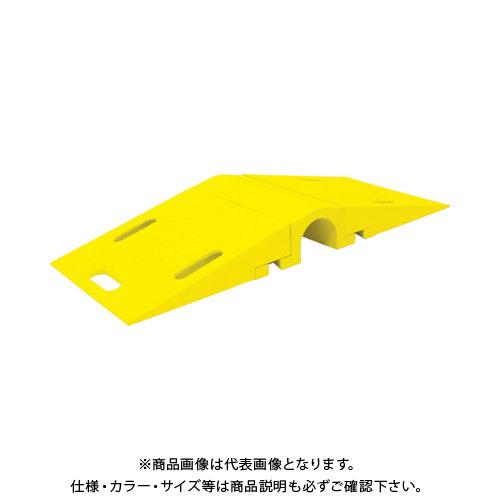 CHECKERS UHB4025用 追加トンネル UHB4045T