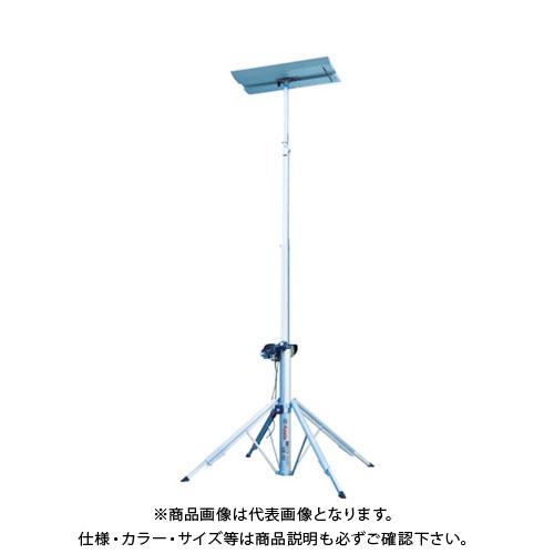 【直送品】 アサダ 電動ワイヤーアッパー UE-30 UE300