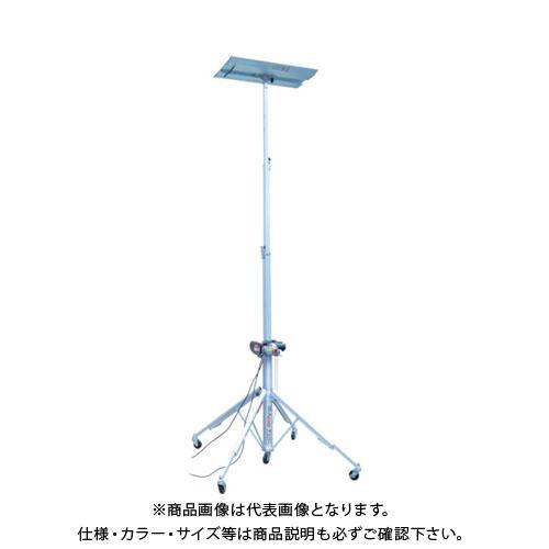 【直送品】アサダ 電動ワイヤーアッパー UE-33C UE330