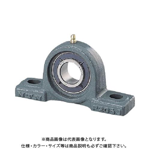 NTN G ベアリングユニット(テーパ穴形アダプタ式)軸径55mm中心高85mm UKP312D1