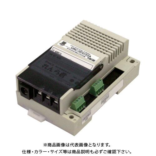 NKE れんら君 アナログタイプ 電圧入力0-5V UNC-RP41V2