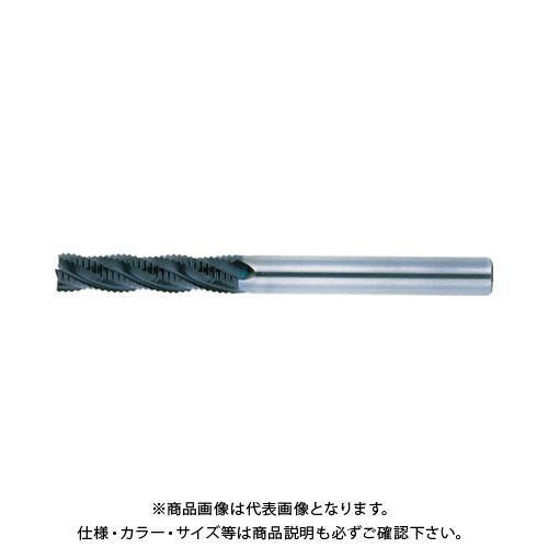三菱K バイオレットラフィングエンドミル VALRD1000