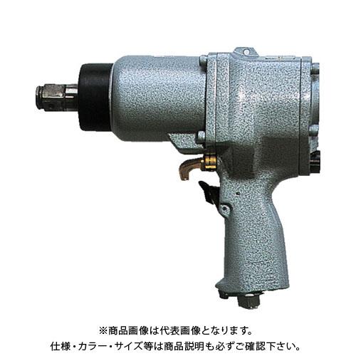ヨコタ 自動車整備用インパクトレンチ V-2100