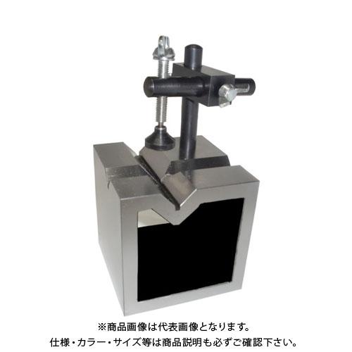 ユニ 桝型ブロック A級仕上 100mm UV-100A