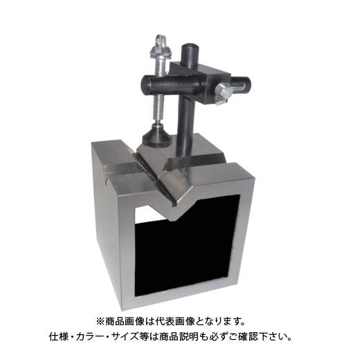 ユニ 桝型ブロック (B級) 125mm UV-125B