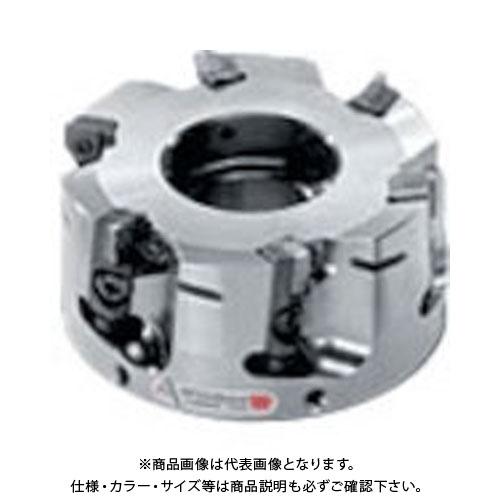 三菱 S400 Uミル V10000R0305C