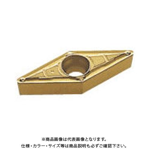 三菱 チップ UE6020 10個 VBMT110308-MV:UE6020