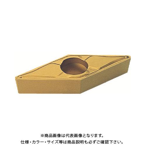 日立ツール バイト用インサート VBMT110308-JQ HG8025 10個 VBMT110308-JQ:HG8025