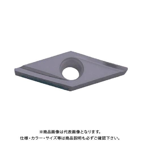 京セラ 旋削用チップ PV7025 PV7025 10個 VBGT160402R-Y:PV7025