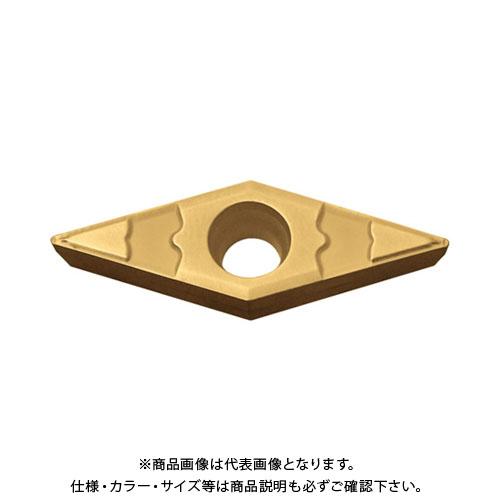 京セラ 旋削用チップ CA525 CVDコーティング COAT 10個 VBMT160408GP:CA525