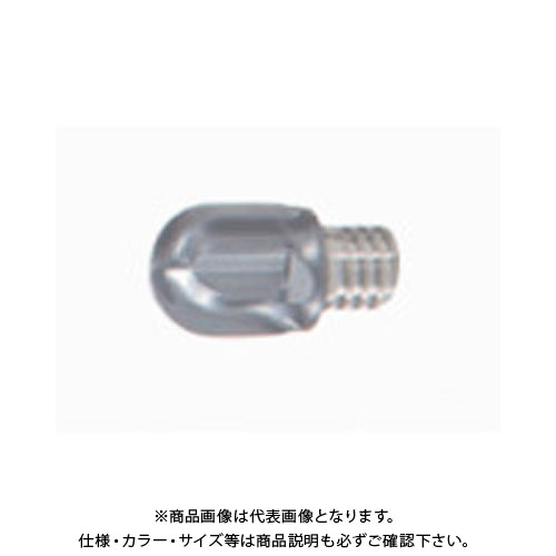 タンガロイ ソリッドエンドミル COAT 2台 VBB100L10.0-BG-02S06