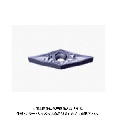 タンガロイ 旋削用G級ポジTACチップ SH730 10個 VBGT110300FN-JS:SH730