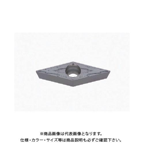 タンガロイ 旋削用M級ポジTACチップ GT9530 GT9530 10個 VBMT160404-PSF:GT9530