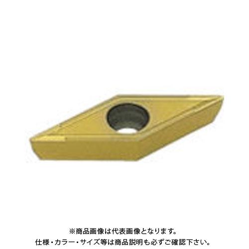 三菱 チップ US735 10個 VCMT160404:US735