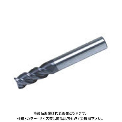 三菱K ミラクルハイヘリエンドミル10.0mm VCMHD1000