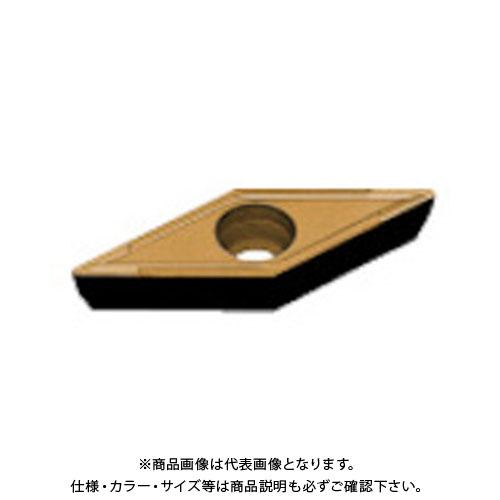 三菱 M級ダイヤコート UE6110 10個 VCMT110304:UE6110