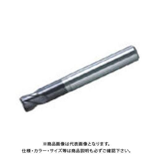 三菱K VCコーナーR付 VC4SRBD0600R0050