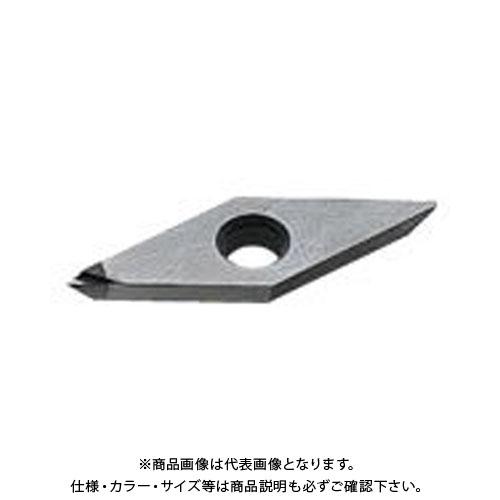 三菱 チップ MD220 VDGX160302R-F:MD220