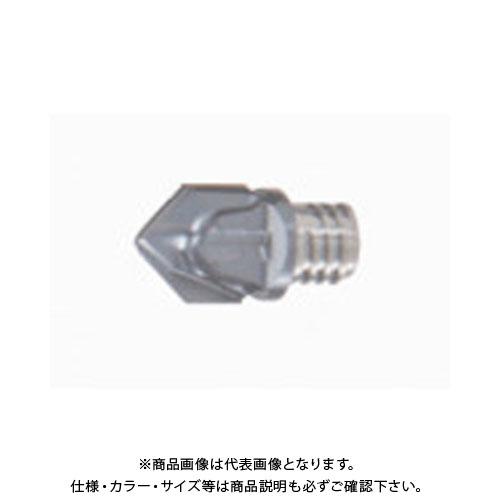 タンガロイ ソリッドエンドミル COAT 2台 VCP120L12.0A30-02S08