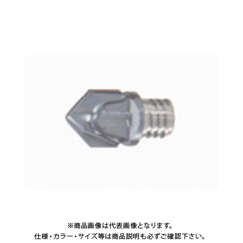 タンガロイ ソリッドエンドミル COAT 2台 VCP160L15.0A45-02S10