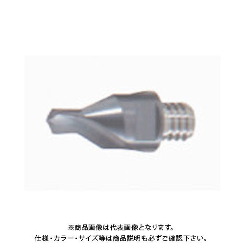 タンガロイ ソリッドエンドミル COAT 2台 VDP328L04.6A30-02S05