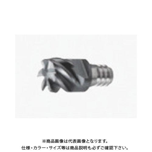 タンガロイ ソリッドエンドミル COAT 2台 VEE080L05.0R10-06S05