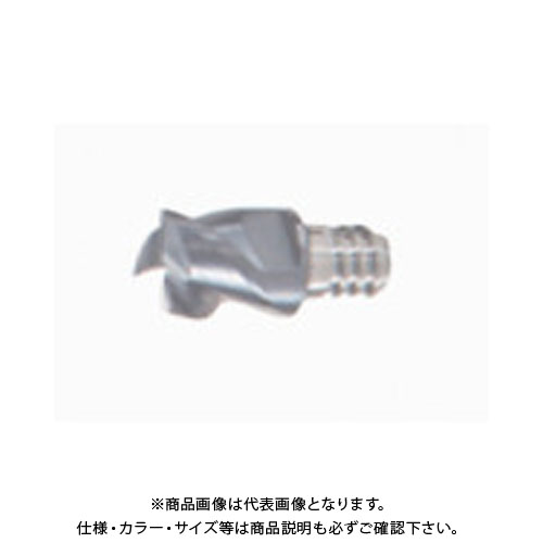タンガロイ ソリッドエンドミル COAT 2台 VEE117L07.0R03-03S08