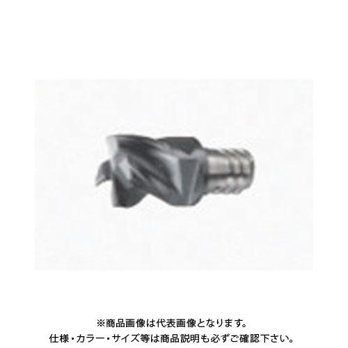 タンガロイ ソリッドエンドミル COAT 2台 VEE160L12.0R15-04S10