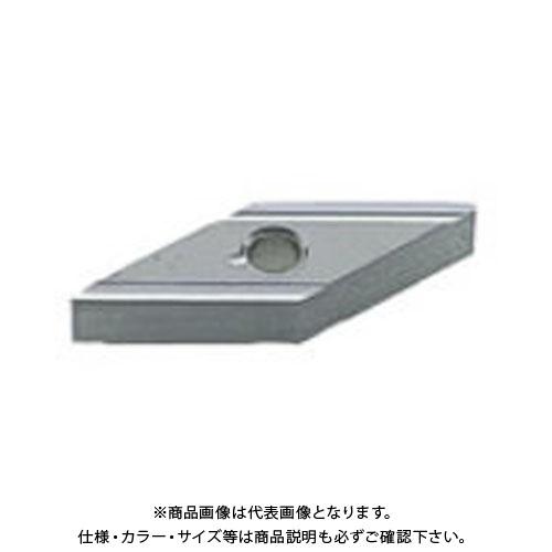 三菱 チップ HTI10 10個 VNGG160404R:HTI10