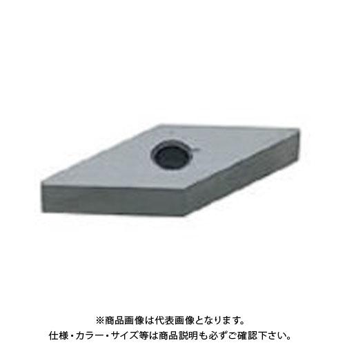 三菱 チップ HTI05T 10個 VNGA160404:HTI05T