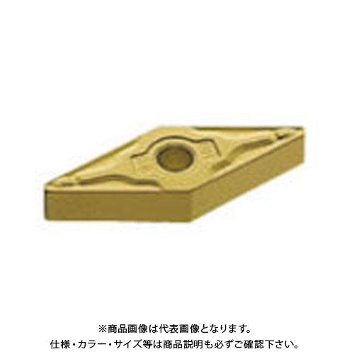 三菱 チップ UE6020 10個 VNMG160408-MH:UE6020