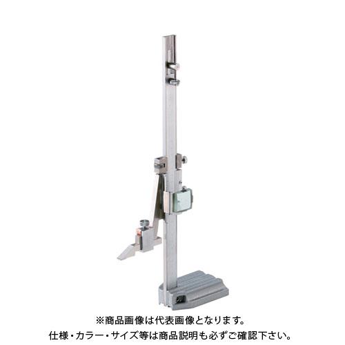 SK 標準ハイトゲージ VHK-15