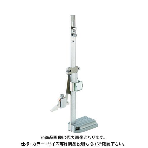 SK 標準ハイトゲージ VHK-20