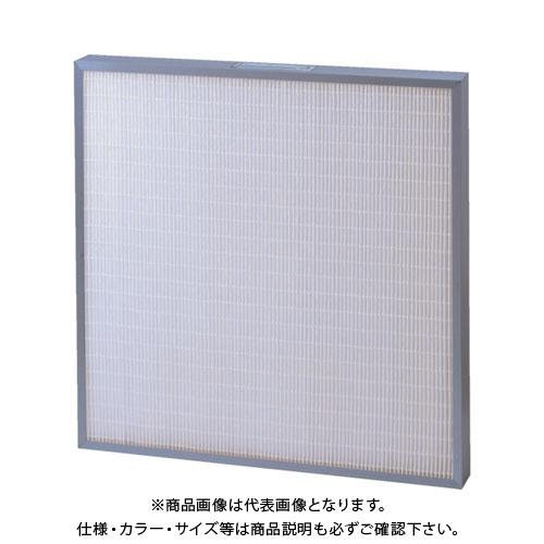 【直送品】 バイリーン エコアルファ 610×305×65 VM-65M-28H
