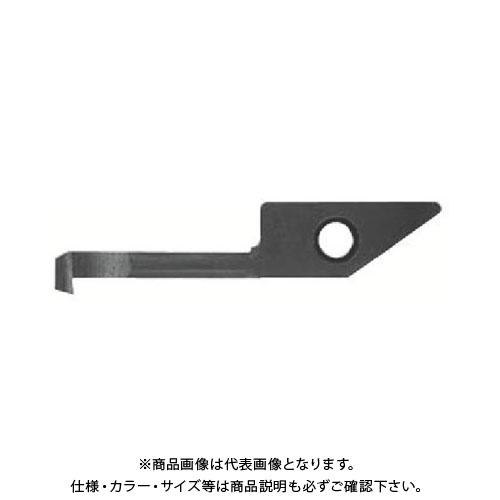 京セラ 旋削用チップ PVDコーティング PR930 5個 VNBTR0411-01:PR930