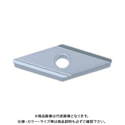 京セラ 旋削用チップ PVDサーメット PV7025 10個 VNGG160402R:PV7025