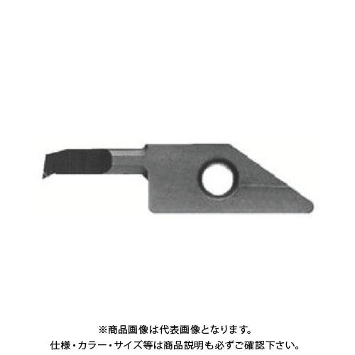 京セラ 旋削用チップ PVDコーティング PR930 5個 VNBXR0206-01S:PR930