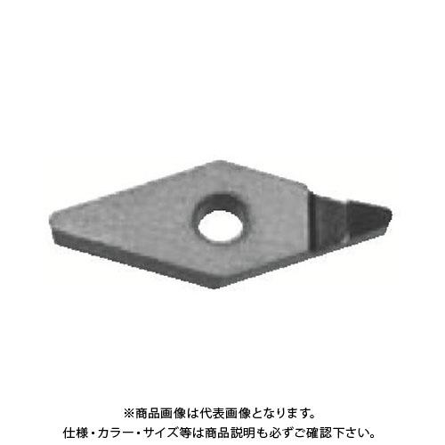 京セラ 旋削用チップ KPD001 KPD001 VNMM160404M:KPD001