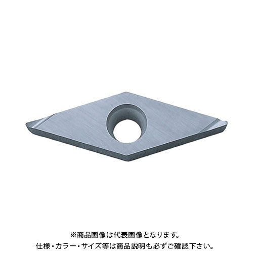 京セラ 旋削用チップ PVDコーティング PR930 10個 VPET080202L-FSF:PR930