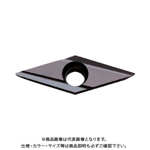 京セラ 旋削用チップ PR1425 COAT 10個 VPET110302MFR-J:PR1425