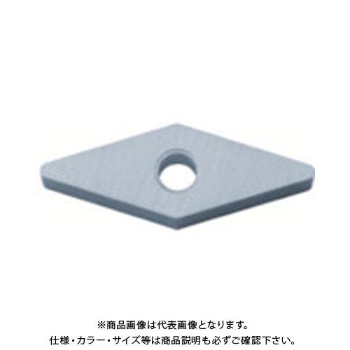 京セラ 旋削用チップ KW10 10個 VNGA160404:KW10